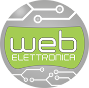 Webelettronica s.r.l.