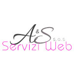 A&S s.a.s. Servizi Web partner Webelettronica