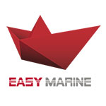 Easy Marine Shipping Solutions